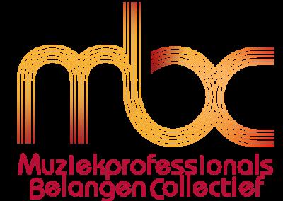 mbc-logo-pixelprecies
