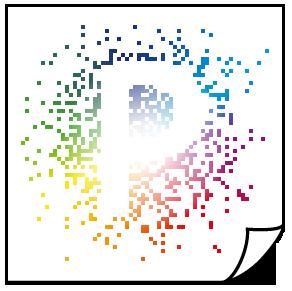 Pixels+Paginas