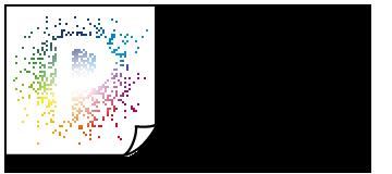 Pixels-en-paginas-logo-wit-190x90