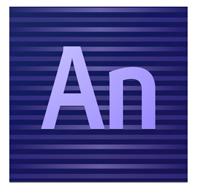 Adobe Edge Animate cursus