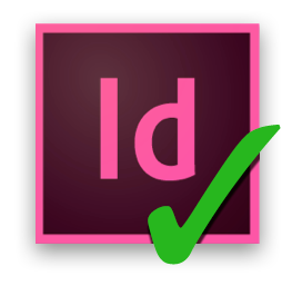 cursus aanleveren drukwerk indesign