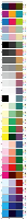 cursus kleurbeheer