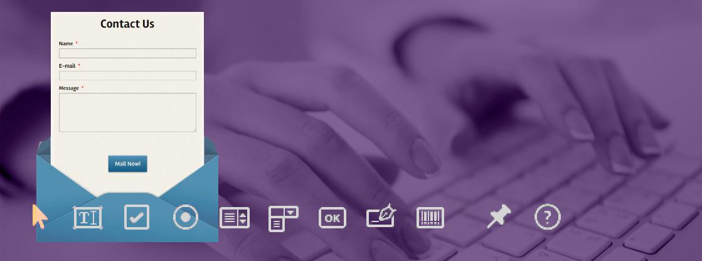 cursus Acrobat PDF formulieren maken, of HTML formulieren