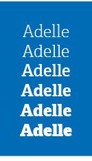 cursus typografie