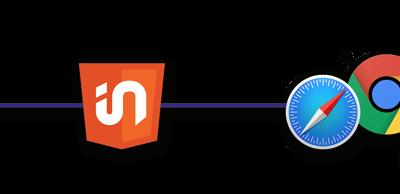 InDesign HTML export: gebruik IN5 van Ajar Productions