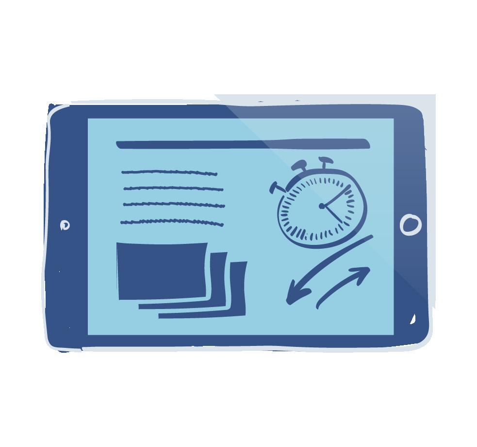 Maak interactieve ePub met InDesign