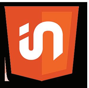 Digitaal publiceren in HTML met InDesign