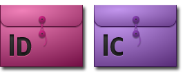 cursus InDesign InCopy