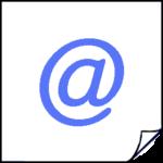 GREP in indesign maakt de tekstopmaak eenvoudig