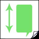 interactieve publicatie