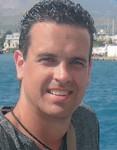 interactieve ePub John van den Broek