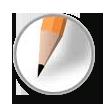 html formulieren