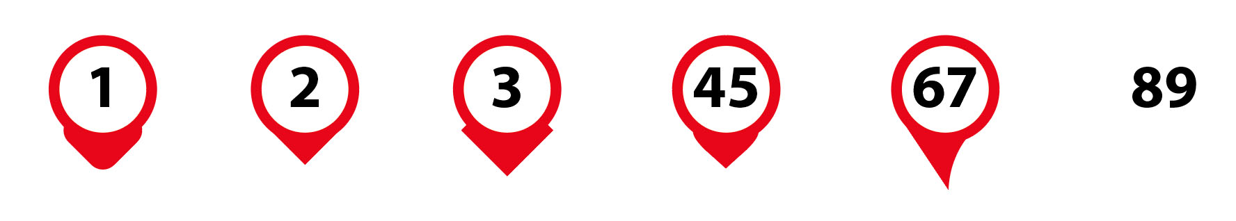 locatiemarkeringen-voorbeeld-illustrator
