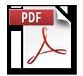 Afbeeldingsresultaat voor pdf icoon