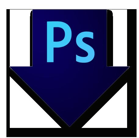 photoshop cursus