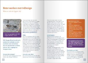 toegankelijke PDF voorbeeld vanuit InDesign